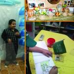 كتيب الجمعية السعودية الخيرية للتوحد11