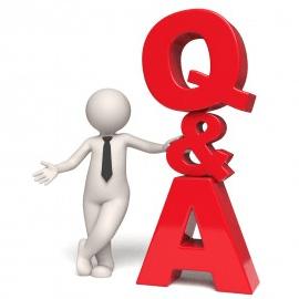التوحد: سؤال وجواب