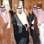 الأمير سلطان بن عبدالعزيز يستقبل مسؤولي الجمعية ويتبرع بـ10ملايين ريال لجمعية التوحد