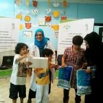 الجمعية السعودية للتوحد تكرم بنك الرياض – جريدة الرياض