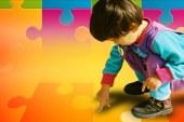 10 أشياء يتمنى كل طفل توحدي أن تعرفوها