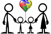 نصائح لتنمية مهارات التواصل عند الطفل ذي التوحد