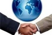 الجمعية توقع اتفاقية مع مكتب التربية الخاصة للدراسات والاستشارات التطويرية