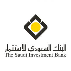 Logo-saib-new