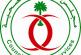 الجمعية السعودية للتوحد توقع مذكرة تفاهم مع المجلس الصحي السعودي