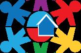 الجمعية تضيف محتوى تدريبي متنوع لمساعدة الأسر
