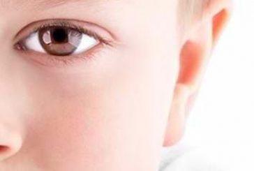 انشطة عملية لتنمية مهارات الإدراك البصري