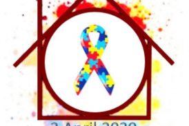 انتهاء فعاليات حملة الأمير سلطان بن عبد العزيز (16) للتوعية باضطراب التوحد