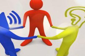 أسباب عدم تطور الطفل في مهارات التواصل